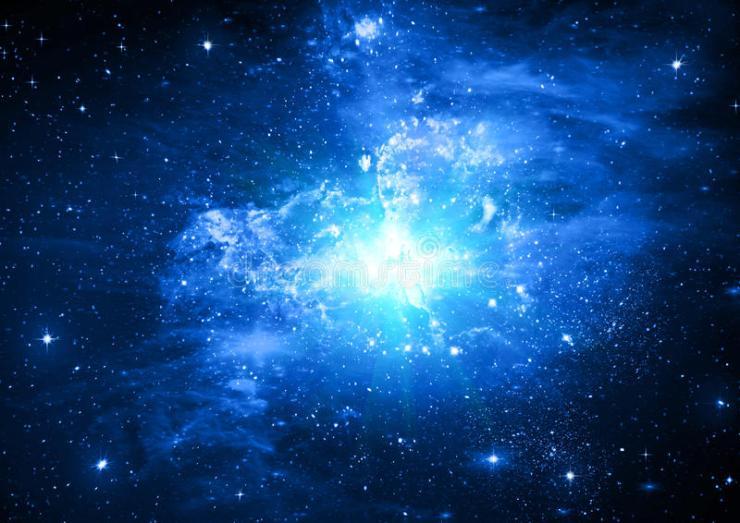 stars-planet-galaxy-21312133